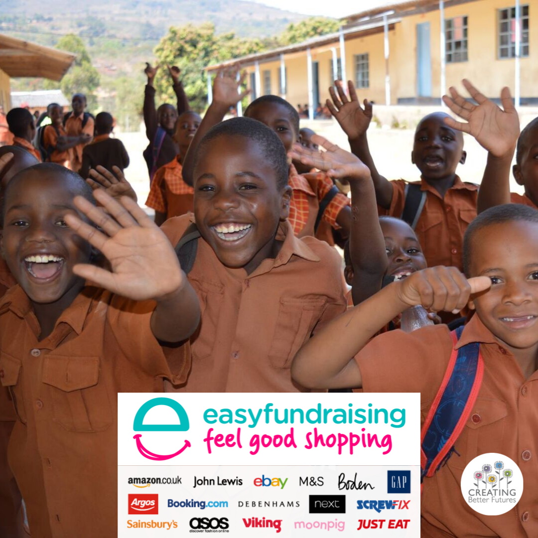 Support-CBF-WHILST-YOU-SHOP-with-easyfundraising-1