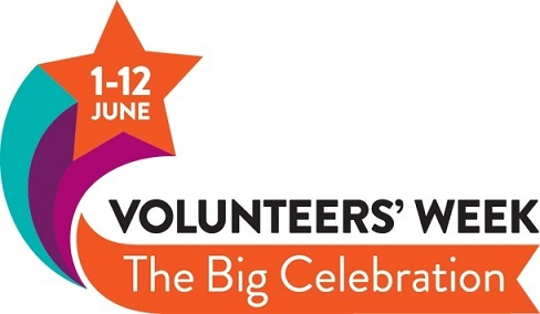 volunteers-week-2016-logo3