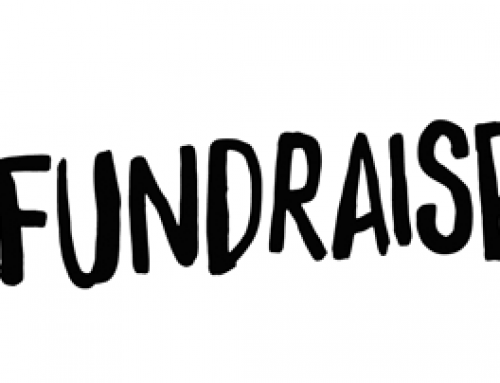 A Beginners Guide to Fundraising