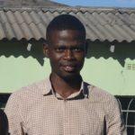 Malvin Muhezu