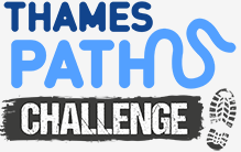 Thames Path Challenge Charity